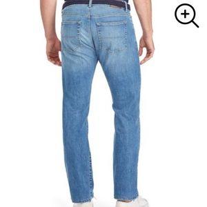 NWT Chaps men's jeans